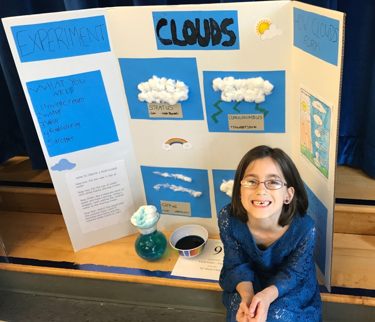 science-project