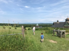 shelburne-farms-hike